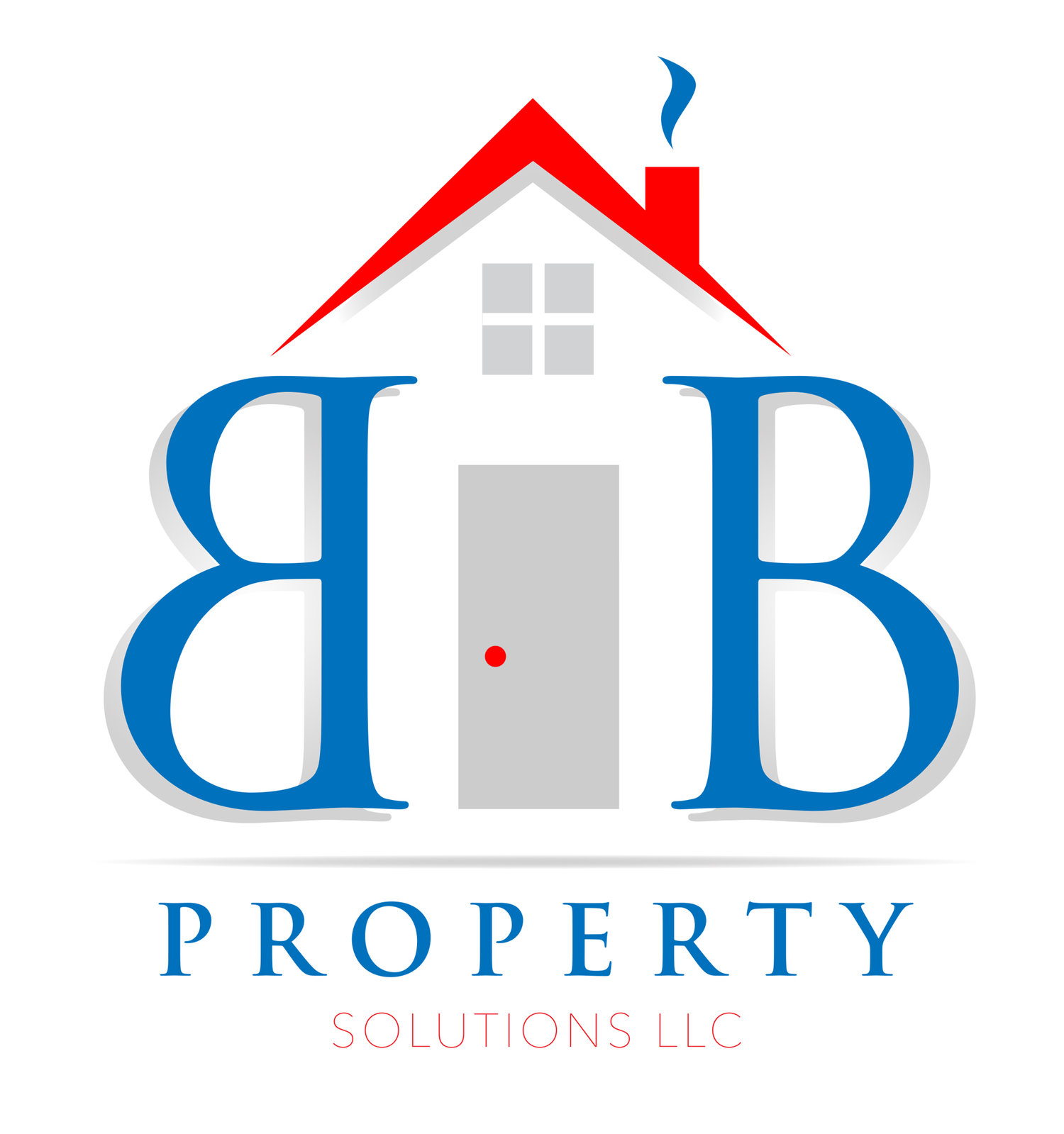 BB Property