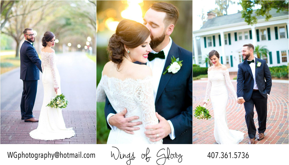 Wings of Glory Photography 407.361.5736