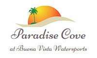Paradise Cove  407.239.6939