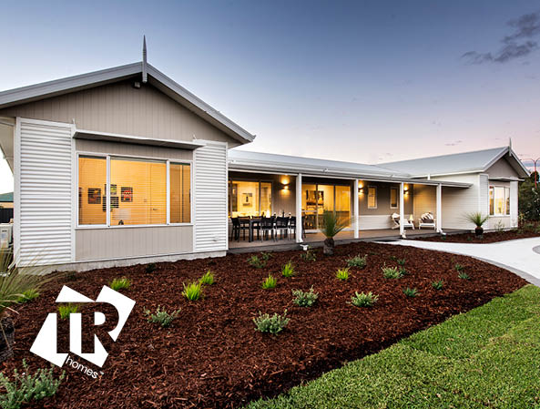 stylish modular home. As The Award-winning Specialists In Modular Housing For Over 40 Years, TR  Homes Know What It Takes To Deliver Effortlessly Stylish, Durable Homes Stylish Home T