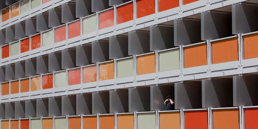 Architect: Architectus, Builder: Hutchison Builders, Manufacturer: QuickSmartHomes