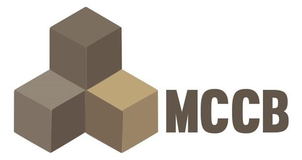 Modular Construction Code Pre Launch Prefabaus