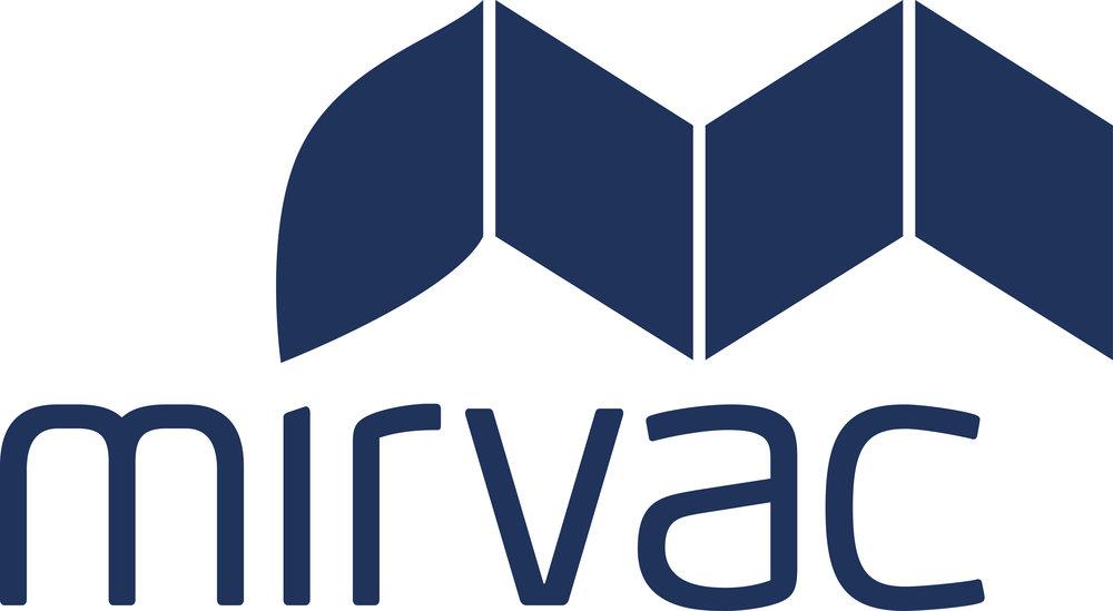 Mirvac_Logo_282_RGB.JPG
