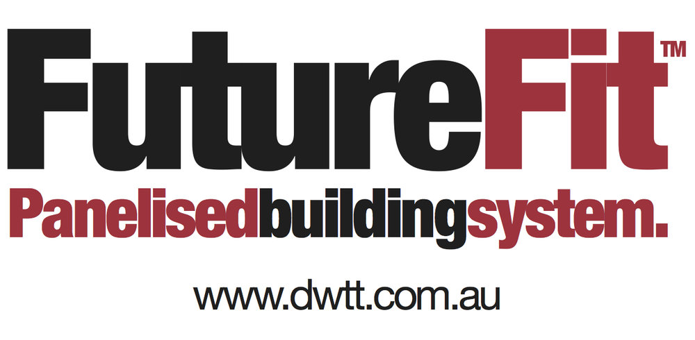 FutureFit-Panelised_Logo.jpg