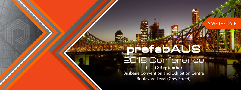 prefabAUS-Conference-2018-Website-Banner-800x300.jpg