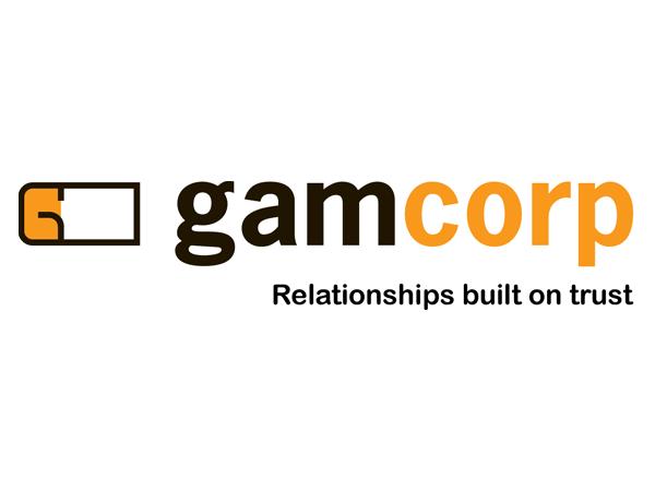 gamcorp_logo_new-square.jpg