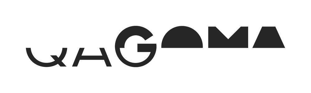 QAGOMA_85K.JPG