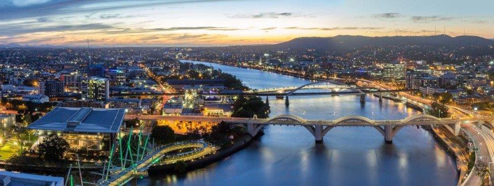Brisbane AdobeStock_153005783.jpg