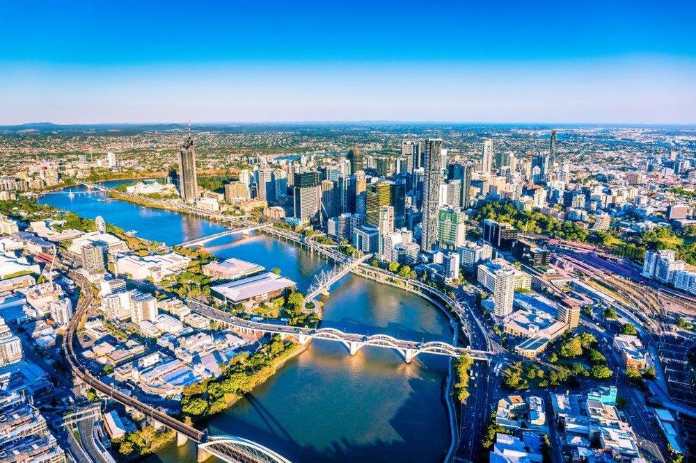 Brisbane AdobeStock_162188096.jpg