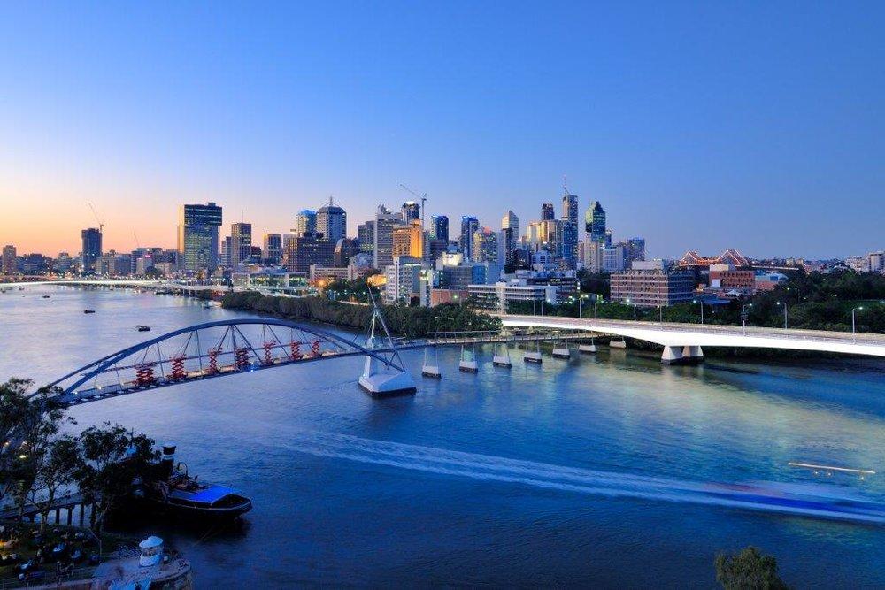 Brisbane AdobeStock_109940401.jpg