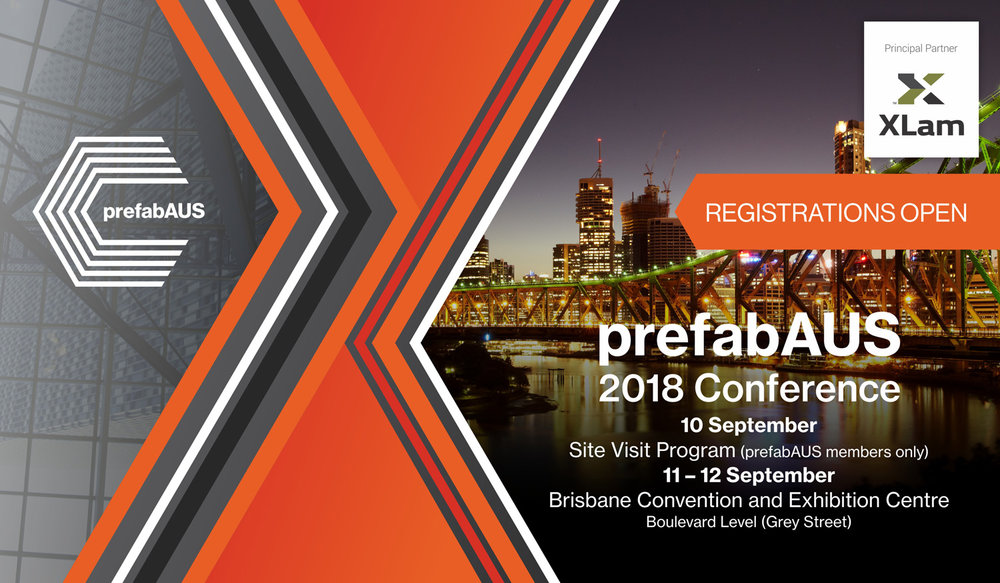prefabAUS-Conference-2018-V4-Website-Banner-1500x874.jpg