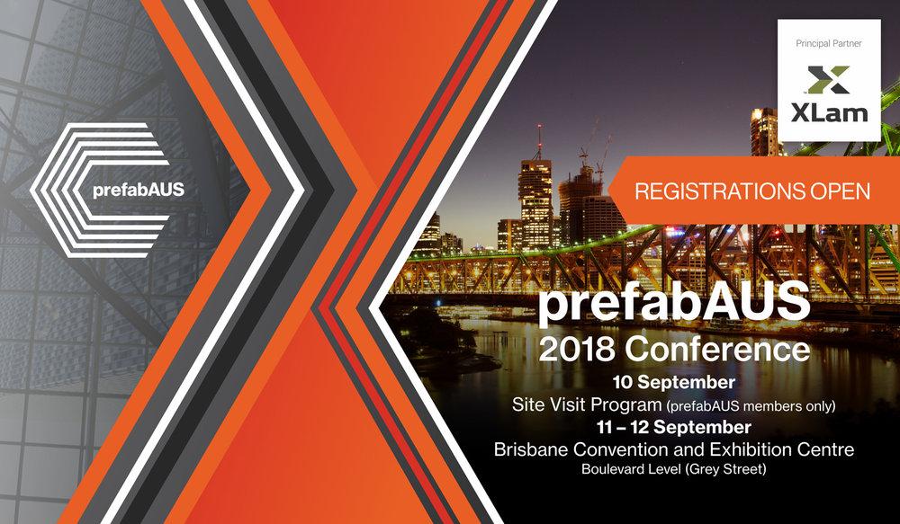 prefabAUS-Conference-2018-V4-Website-Banner-1500x874.jpg