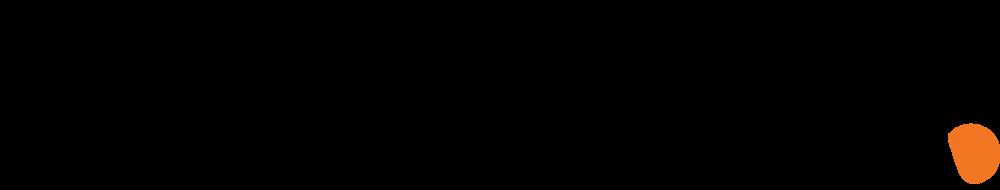 Sensum Logo (Black).png