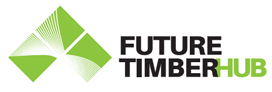 Future Timber Hub logo.png