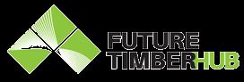 Future Timber Hub logo.png