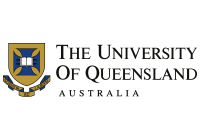 university-of-queensland-uq-logo.png