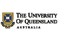 university-of-queensland-uq-logo.png