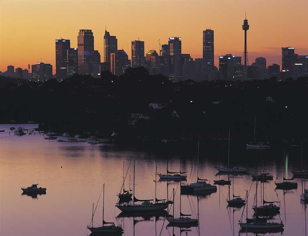 Sydney-Sunrise1000.jpg