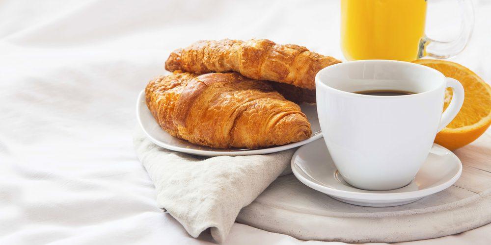 Breakfast-Seminar.jpg