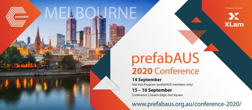 prefabAUS-2019-Web-Banner-1024x450px.jpg