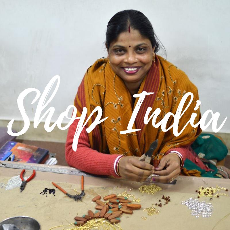 Shop India.png
