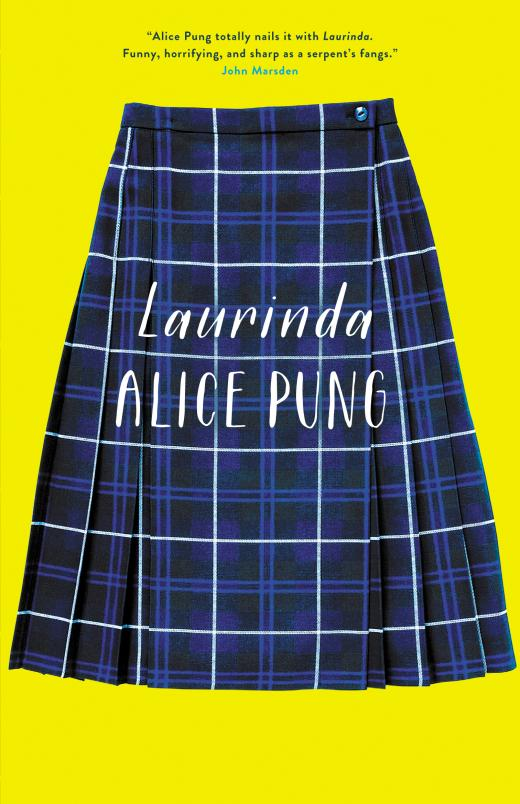 Pung, Alice LAURINDA.jpg