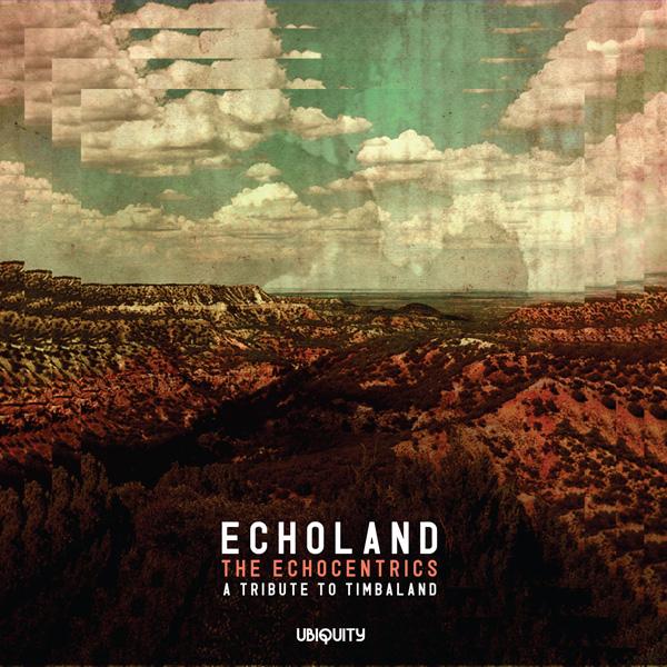 echoland_600__66086.jpg