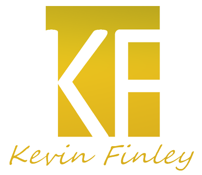 Kevin Finley