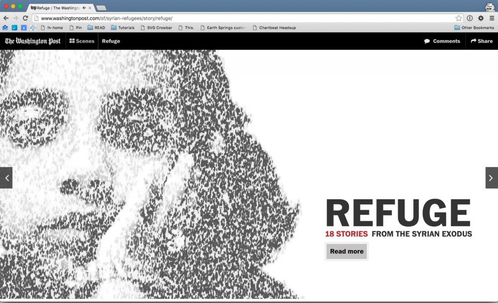 portfolio_refugee02.png