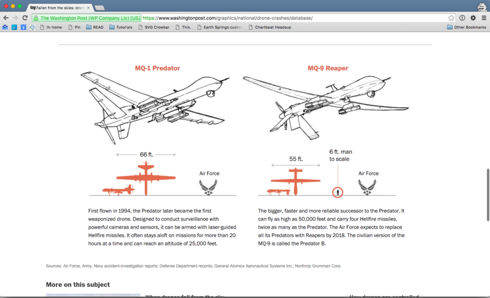 portfolio_drones07.png