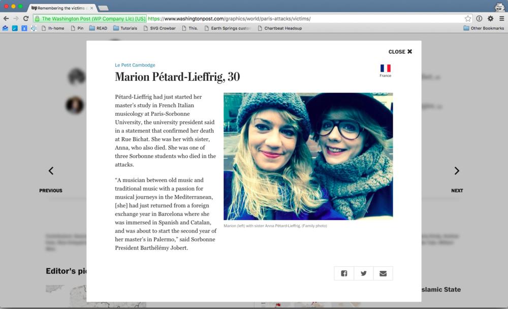 portfolio_paris07.png