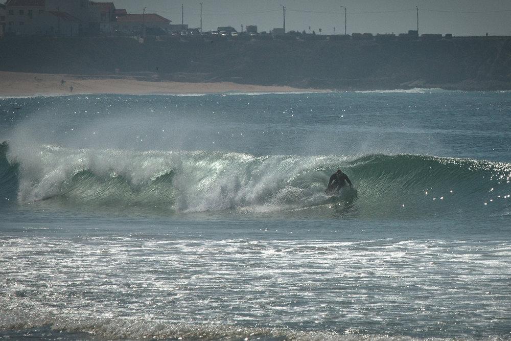 PortugalSelects-21web.jpg
