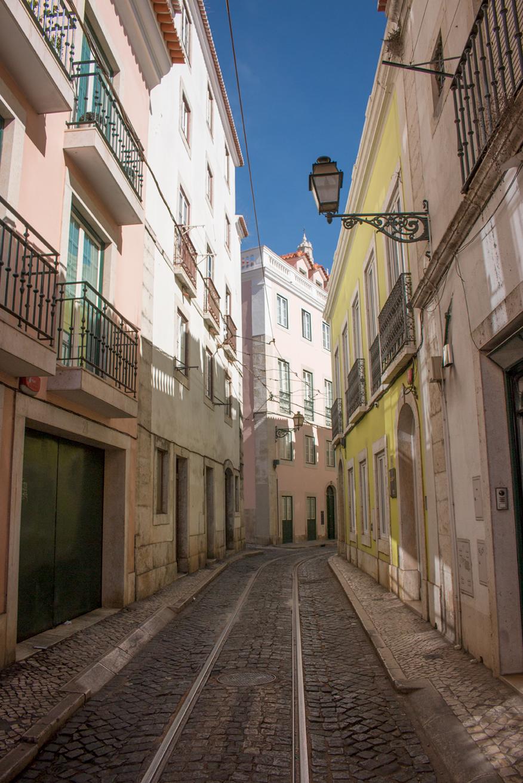 PortugalSelects-42web.jpg