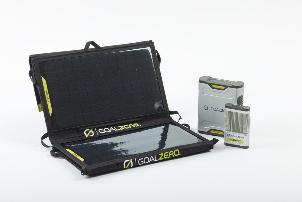 GoalZero-0008web.jpg
