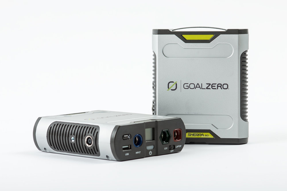 GoalZero-0005web.jpg