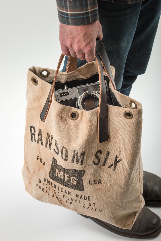 RansomSix_Bags-0001web.jpg