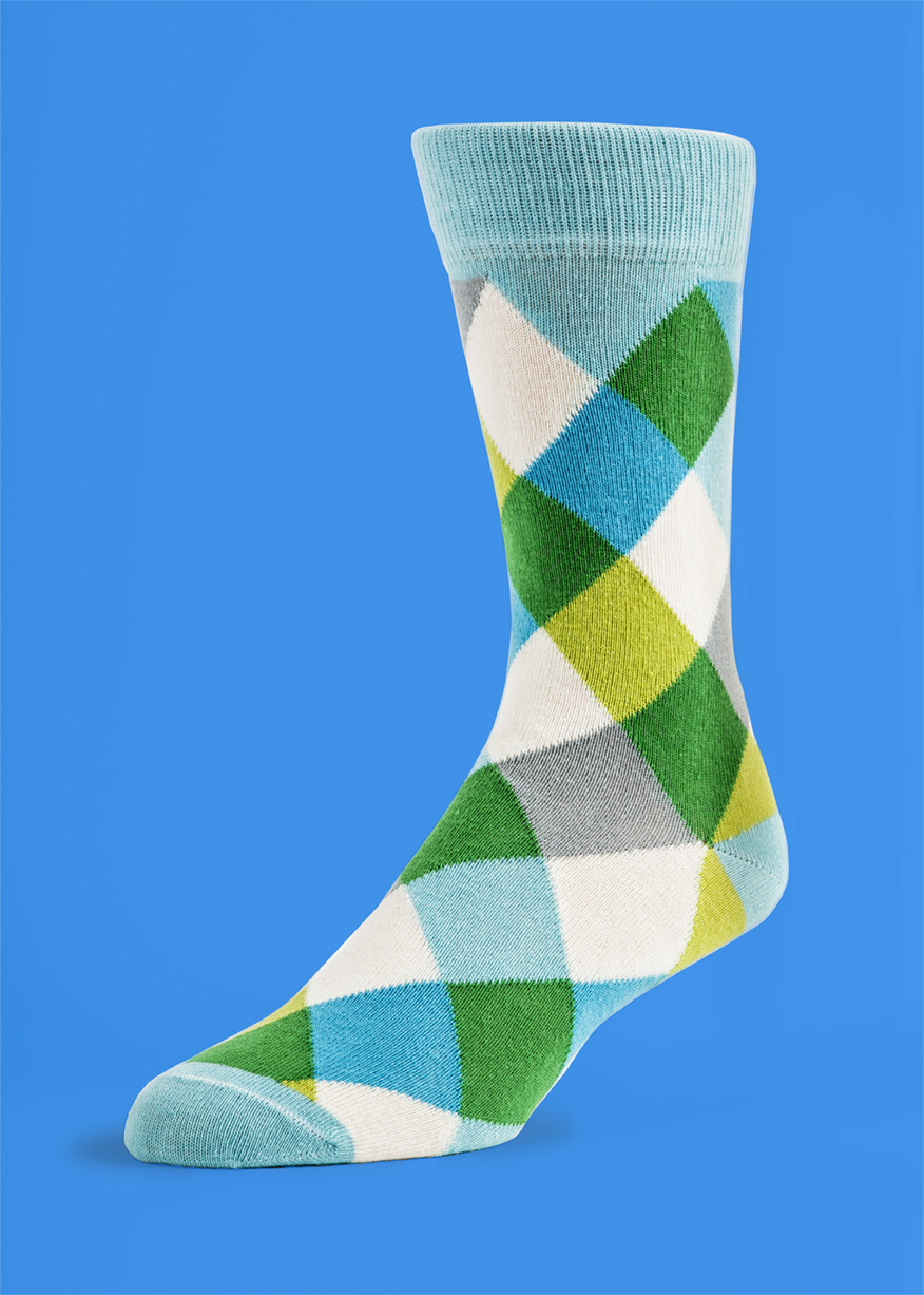Cisco_WebSelects-SockFormPlaid0043.jpg