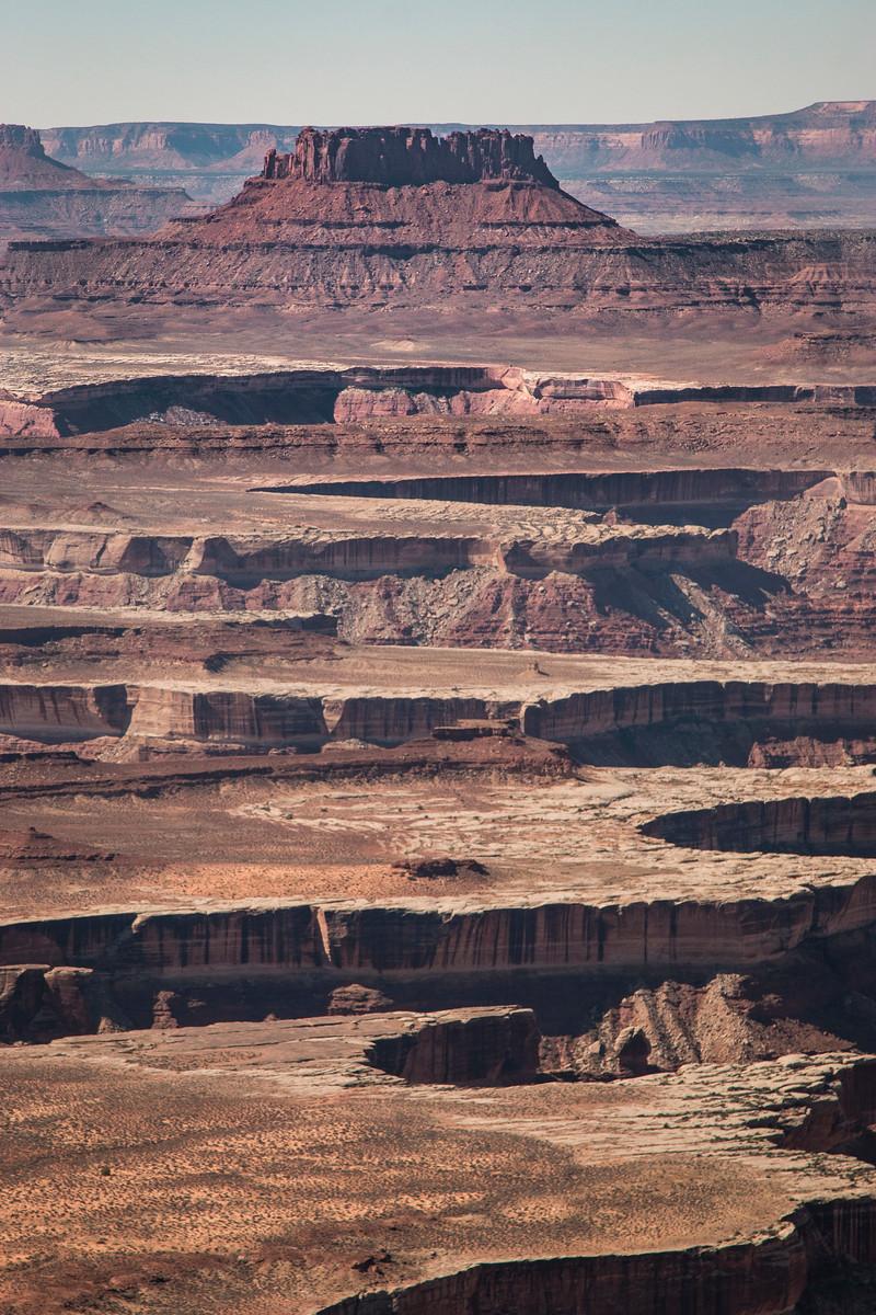 Canyonlandscape1.jpg