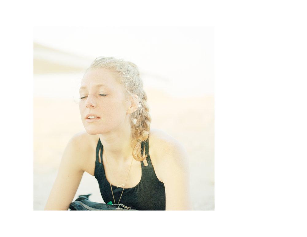Jaclyn Silverman_Consolidating_19.jpg