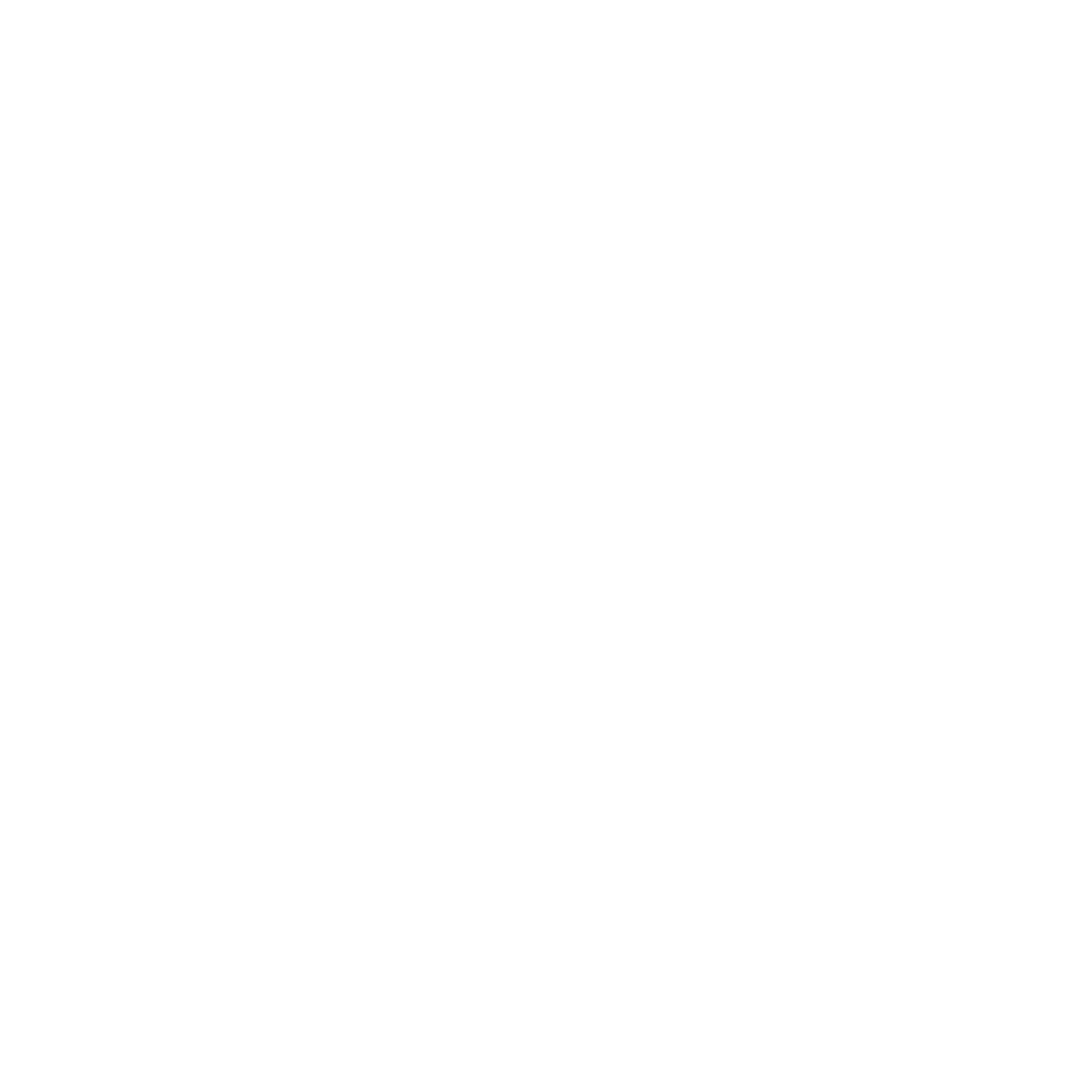 KEE OYSTER HOUSE