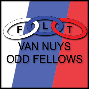 Van Nuys Odd Fellows