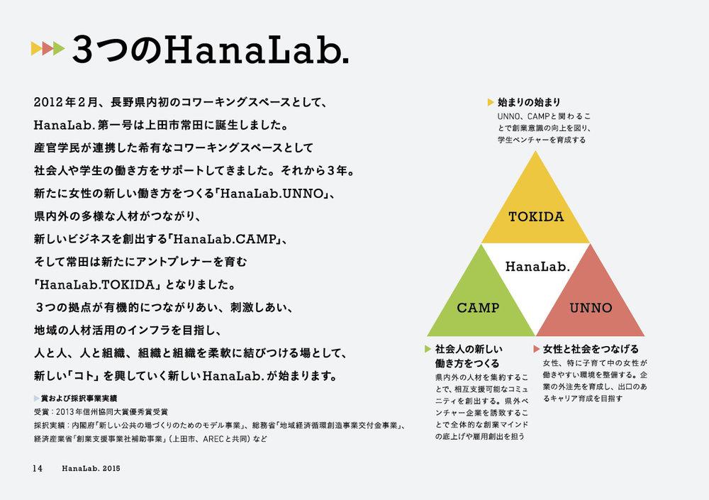 Hanalabo2015_P14-1515.jpg