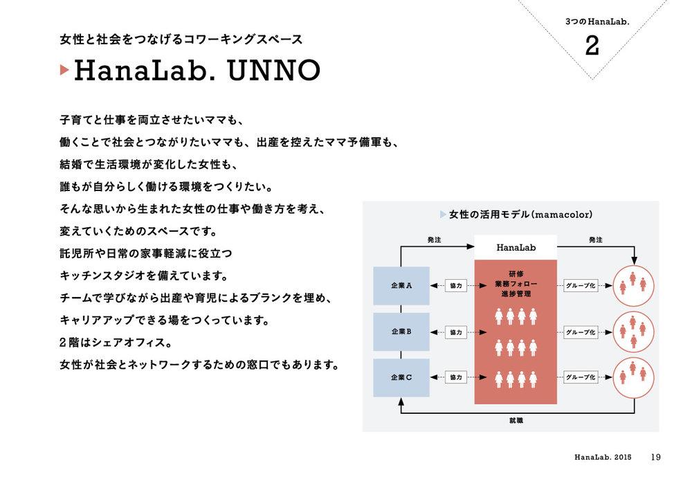 Hanalabo2015_P14-1520.jpg