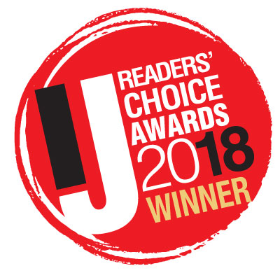 marin IJ reader's choice award 2018 best salon.jpg