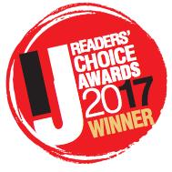 Marin IJ Winner 2017!