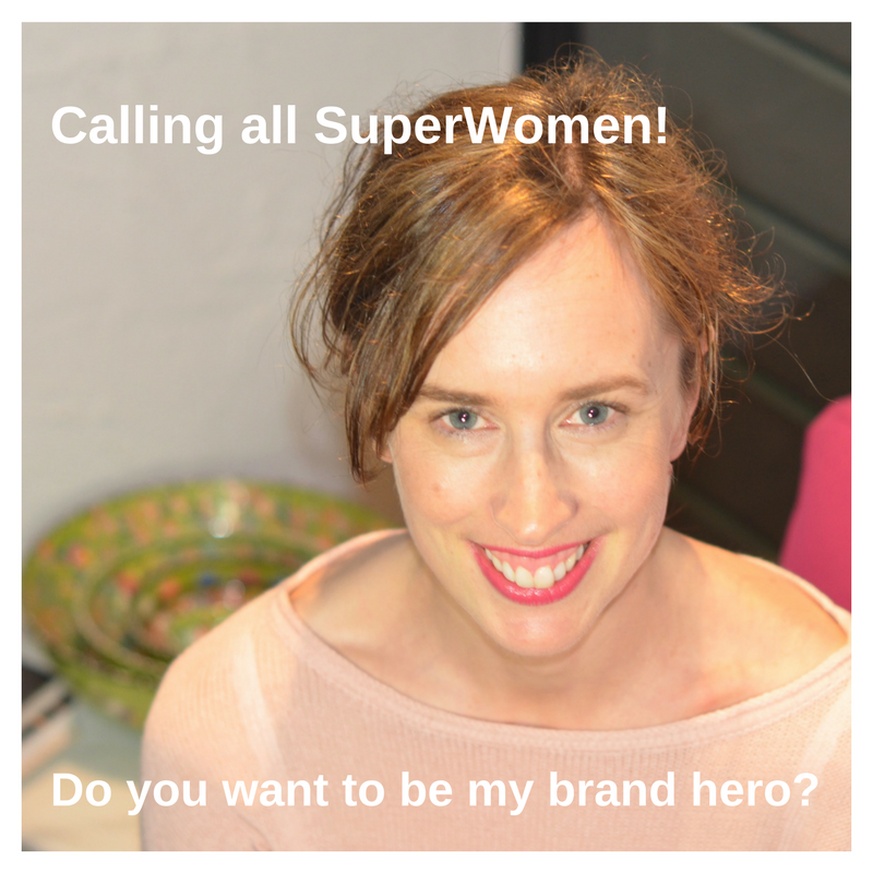 Hey SuperWoman!-.png