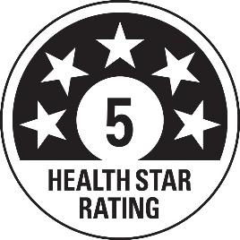 5 star.jpg