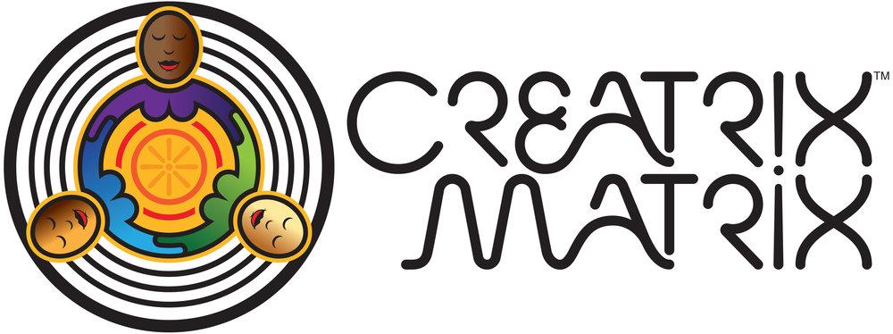 Creatrix Matrix Logo.jpg