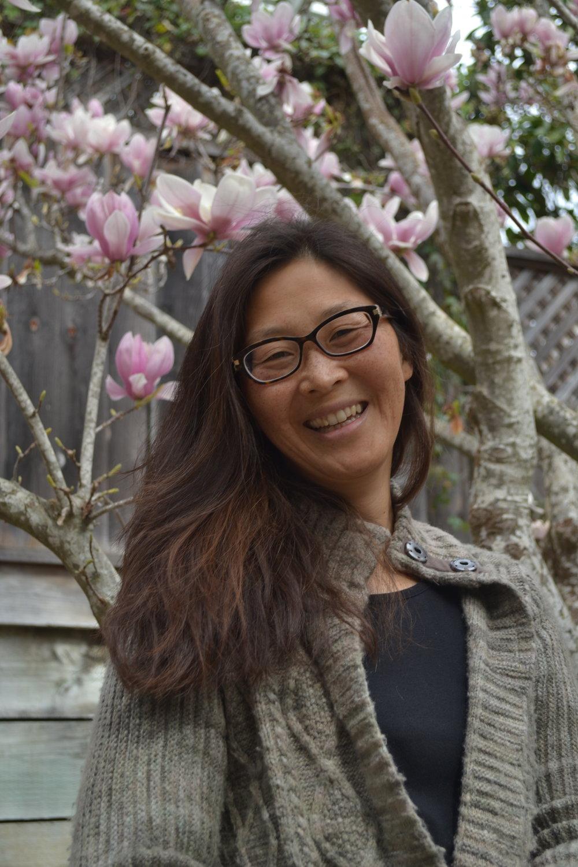 Misa Sugiura