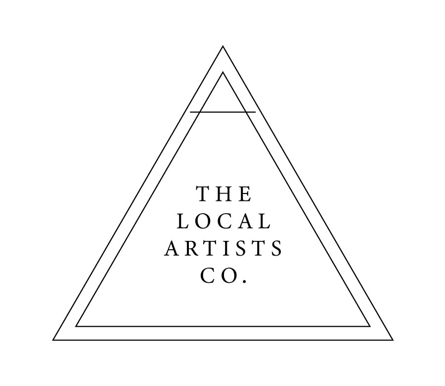 The Local Artists Co.
